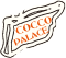 COCCO PALACE